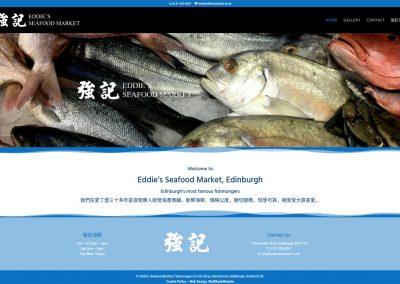 WellMadeWebsite Web Design Edinburgh Scotland