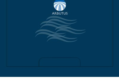 arbutus Holiday Travel Web Design Edinburgh